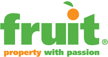 Fruit Property