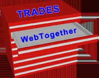 WebTogether