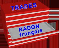 Radon Français