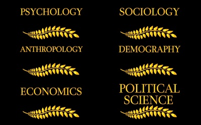 psychology vs sociology The clep introductory psychology exam covers material that is usually taught in a one-semester undergraduate introductory course in psychology.