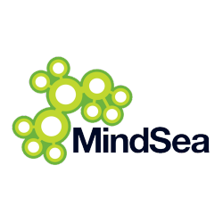 MindSea Development Inc company