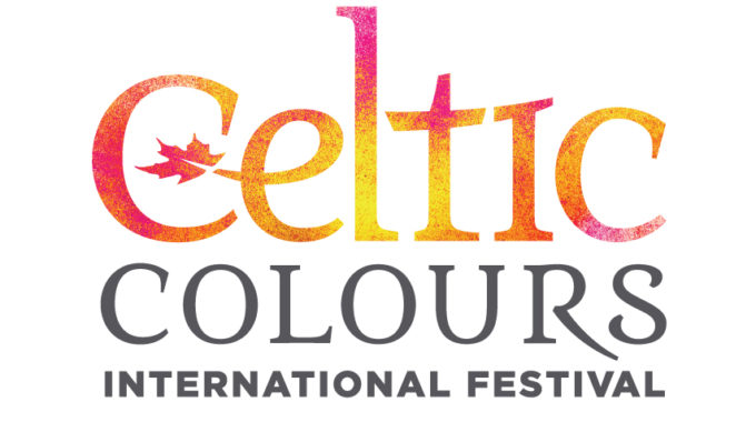 Celtic Colors International Festival