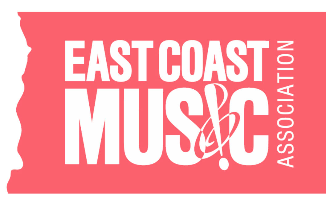 Executive Director Scott Burke Leaves East Coast Music Association ...