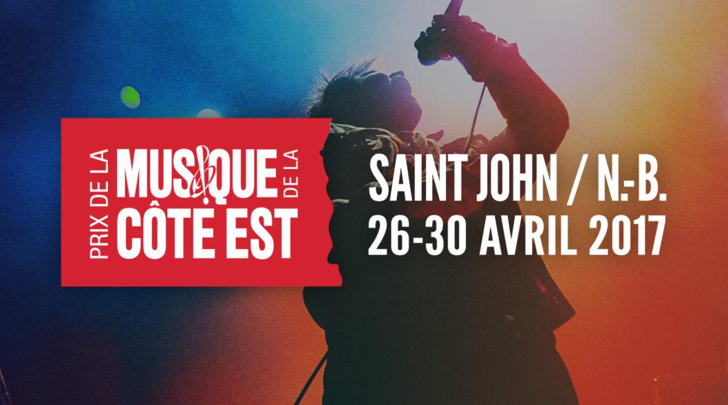Classified, Ria Mae, REPARTEE, Caroline Savoie et Les Hôtesses d'Hilaire en tête des nominations