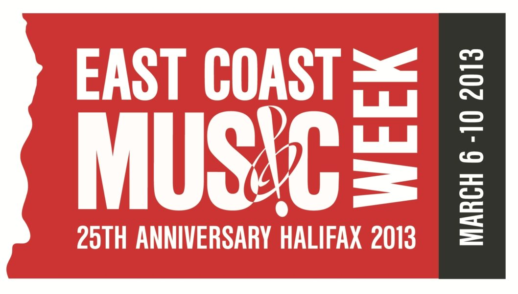 ECMA Job Posting: Marketing & Communications Manager - East Coast ...