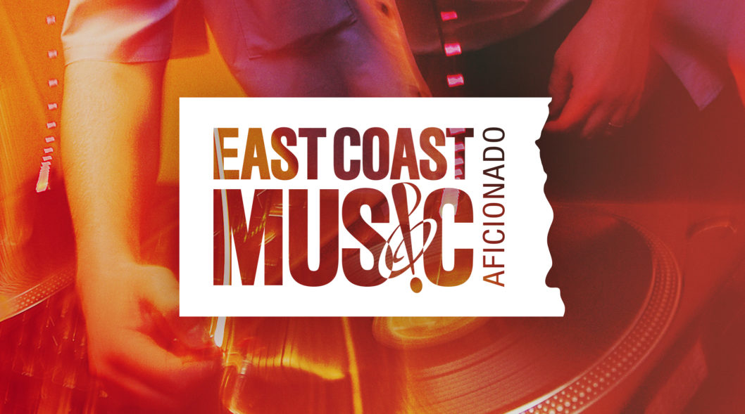 ECMA Aficionado Program