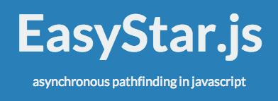 Easystar.js
