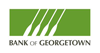 Bankofgeorgetown