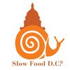 slowfooddc