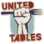UnitedTables