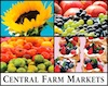 Central Farm Markets
