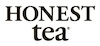 Honest Tea
