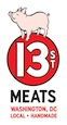 13th Street Meats