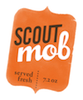 Scoutmob DC