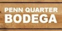 PennQuarterBodega
