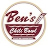Ben's Chili Bowl