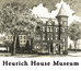 Heurich House Museum