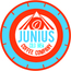 Junius Cold Brew Coffee Company