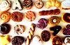 Sublime doughnuts 4