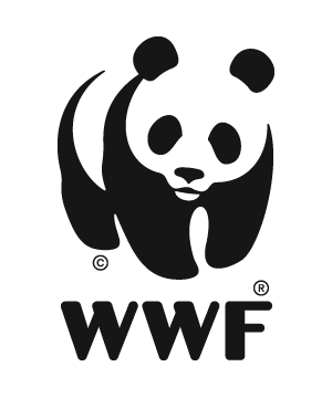 World Wildlife Fund eBay for Charity Auctions