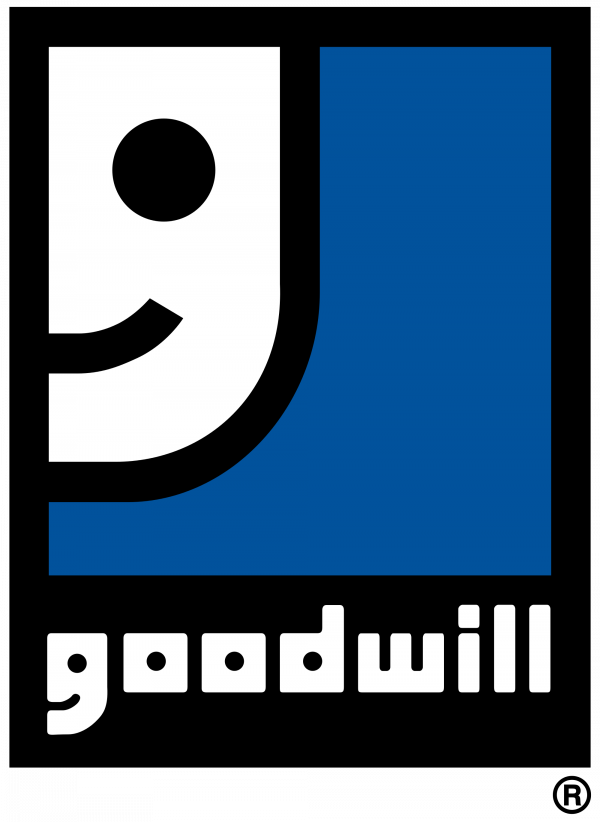 Goodwill eBay for Charity Auctions