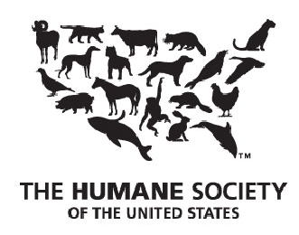 Humane Society eBay for Charity Auctions