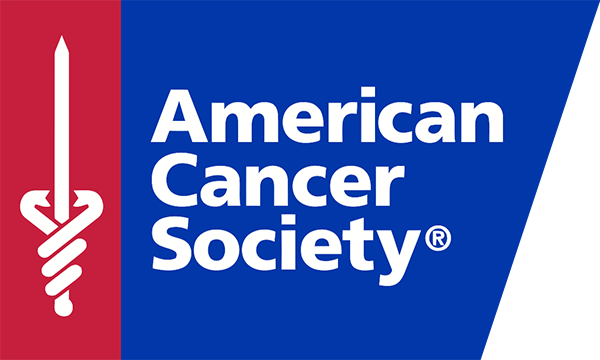 American Cancer Society eBay for Charity Auctions