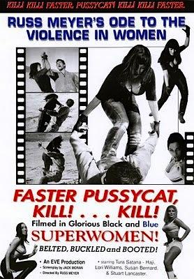 Faster-Pussycat-Kill-Kill-Poster-C10073840[1].jpg