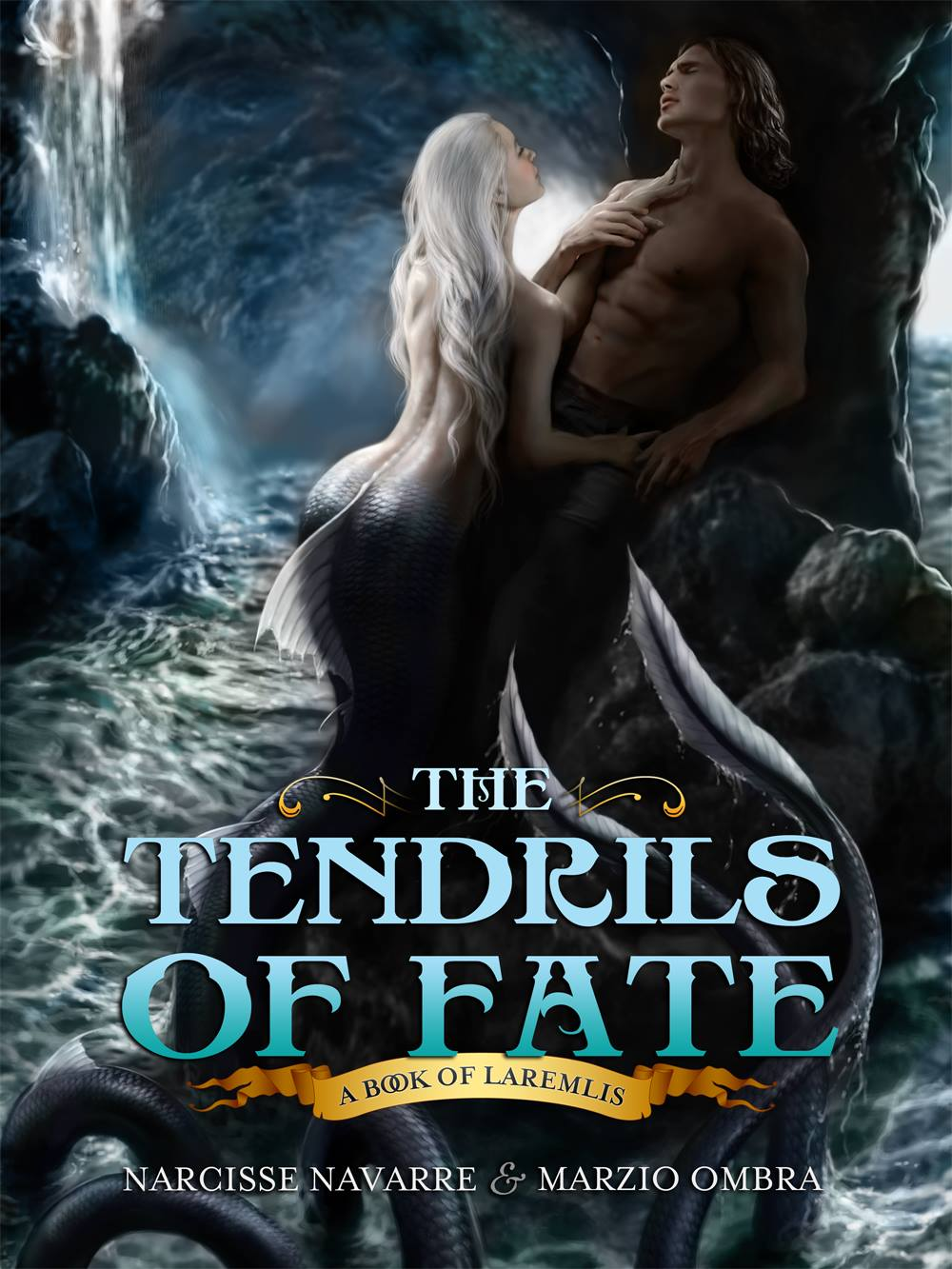 Tendrils of Fate