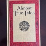 5-Volume-Set-of-Childrens-Literature-Illustrated-1923-G-P-Putnams-Sons-302262594143-11