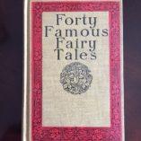 5-Volume-Set-of-Childrens-Literature-Illustrated-1923-G-P-Putnams-Sons-302262594143-12