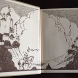 5-Volume-Set-of-Childrens-Literature-Illustrated-1923-G-P-Putnams-Sons-302262594143-2