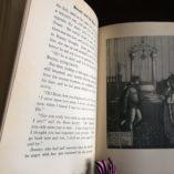 5-Volume-Set-of-Childrens-Literature-Illustrated-1923-G-P-Putnams-Sons-302262594143-4