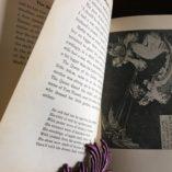 5-Volume-Set-of-Childrens-Literature-Illustrated-1923-G-P-Putnams-Sons-302262594143-5