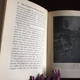 5-Volume-Set-of-Childrens-Literature-Illustrated-1923-G-P-Putnams-Sons-302262594143-6