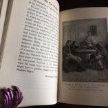 5-Volume-Set-of-Childrens-Literature-Illustrated-1923-G-P-Putnams-Sons-302262594143-7