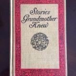 5-Volume-Set-of-Childrens-Literature-Illustrated-1923-G-P-Putnams-Sons-302262594143-8