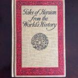 5-Volume-Set-of-Childrens-Literature-Illustrated-1923-G-P-Putnams-Sons-302262594143-9