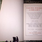 A-Book-of-Natural-History-Thomas-B-Aldrich-Vol-XIV-of-Young-Folks-Library-291522834795-3