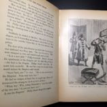 A-Boy-of-the-First-Empire-Elbridge-S-Brooks-1895-1st-Ed-Illustrated-302109617195-10