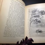 A-Boy-of-the-First-Empire-Elbridge-S-Brooks-1895-1st-Ed-Illustrated-302109617195-6