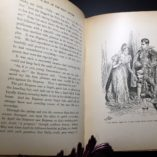 A-Boy-of-the-First-Empire-Elbridge-S-Brooks-1895-1st-Ed-Illustrated-302109617195-7