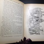A-Boy-of-the-First-Empire-Elbridge-S-Brooks-1895-1st-Ed-Illustrated-302109617195-8