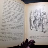 A-Boy-of-the-First-Empire-Elbridge-S-Brooks-1895-1st-Ed-Illustrated-302109617195-9