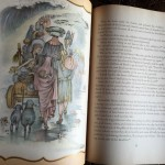 A-Childs-Book-of-Bible-Stories-Jane-Werner-Illustrated-by-Masha-1944-301733942230-10