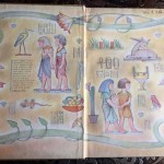 A-Childs-Book-of-Bible-Stories-Jane-Werner-Illustrated-by-Masha-1944-301733942230-2