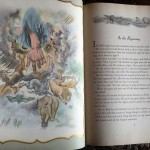 A-Childs-Book-of-Bible-Stories-Jane-Werner-Illustrated-by-Masha-1944-301733942230-5