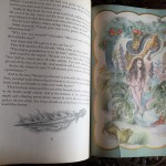 A-Childs-Book-of-Bible-Stories-Jane-Werner-Illustrated-by-Masha-1944-301733942230-6