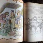 A-Childs-Book-of-Bible-Stories-Jane-Werner-Illustrated-by-Masha-1944-301733942230-7