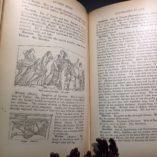 A-Handbook-of-Legendary-and-Mythological-Art-Clara-E-Clement-Illus-1884-302161973223-10